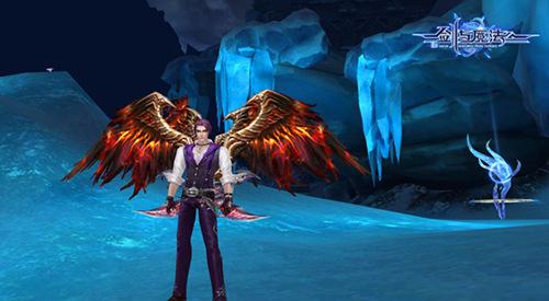 新剑与魔法图片2