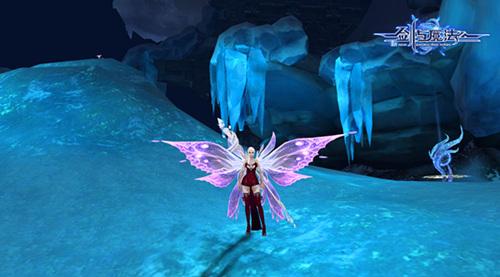新剑与魔法图片3