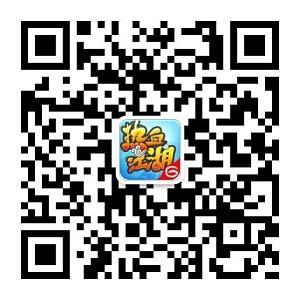 《热血江湖手游》新版本上线保卫神女副本来袭