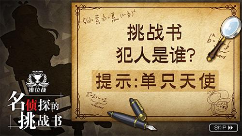 betway必威官网注册 15