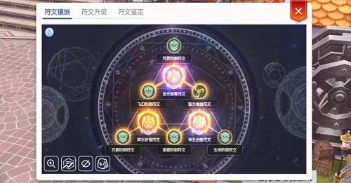 仙境传说RO守护永恒的爱2